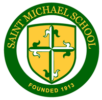 Saint Michael School - Tuition and Financial Aid - Livermore, CA